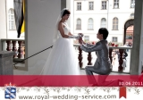 2011 Royal Wedding